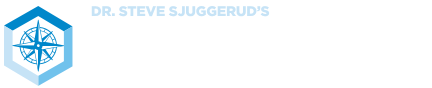Daily Wealth Logo